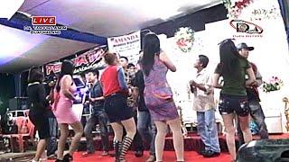 Full Remix 2 Durasi 1jam OT PERMATA live di Tanjung Anom, Buay-madang