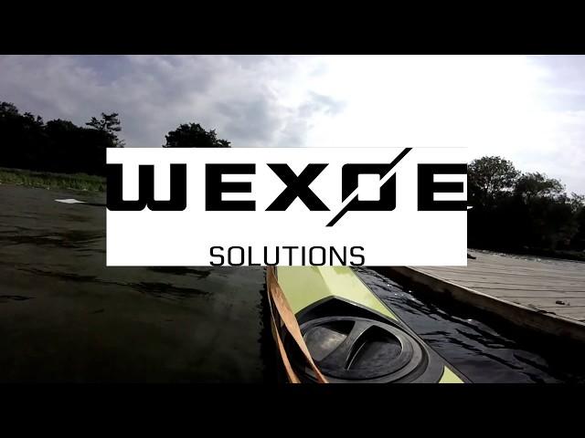 Wexøe Solutions – Om Samtale og Samarbejde