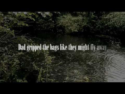 Radical Face - Sisters    lyrics