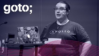 GOTO 2019 • Kotlin/Native: The Good, The Bad, and the Ugly • Ellen Shapiro