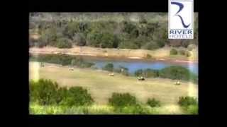 Mansfield Private Reserve, Eastern Cape, South Africa: River Hotels Group
