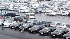 Car Auctions In Las Vegas