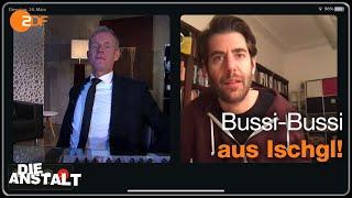 Österreich als Vorbild in der Krise?