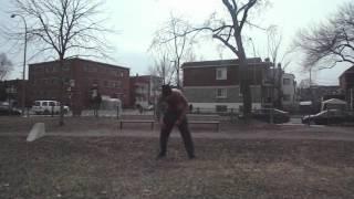 Dennis Lunarian - Lunarian Dance XL - Λουνάριος Χορός XL - Dance Lunaire XL Video