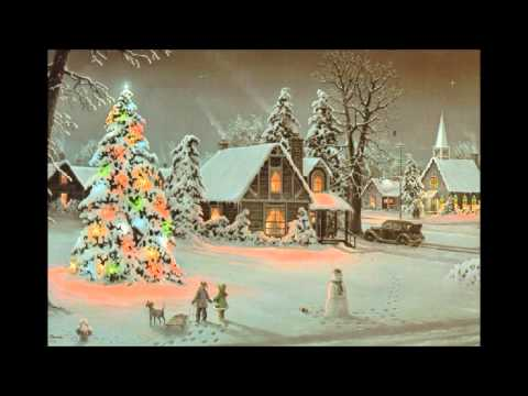 Weihnachten von Joseph von Eichendorff