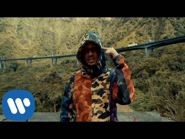 Shoreline Mafia - Fell In Love [Official Music Video]