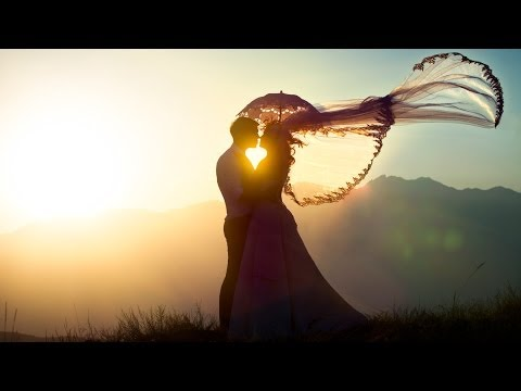 MÚSICA CLÁSICA PARA BODAS - Canciones Para Bodas Románticas - Wedding Songs Classical
