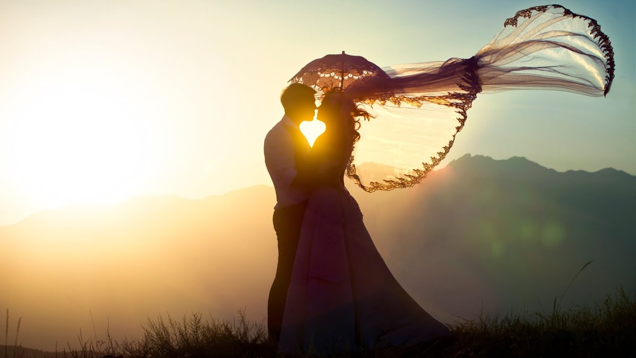 MÚSICA CLÁSICA PARA BODAS , Canciones Para Bodas Románticas , Wedding Songs Classical , YouTube