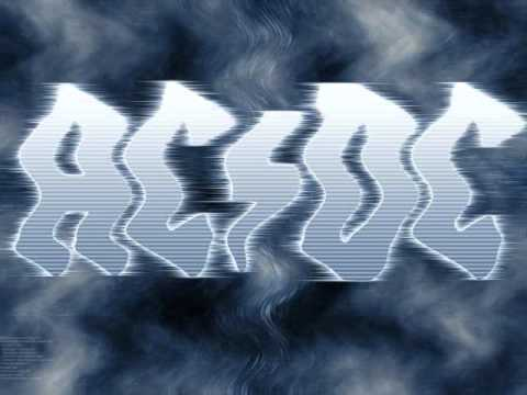 Let´s Rock! AC/DC Meltdown
