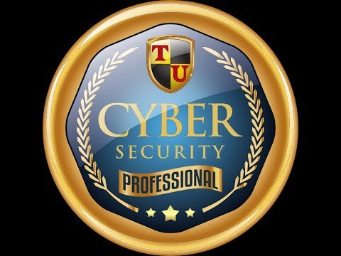 Palo Alto Certified Network Security Engineer PCNSE-101
