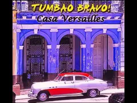 Tumbao Bravo - La Esperanza