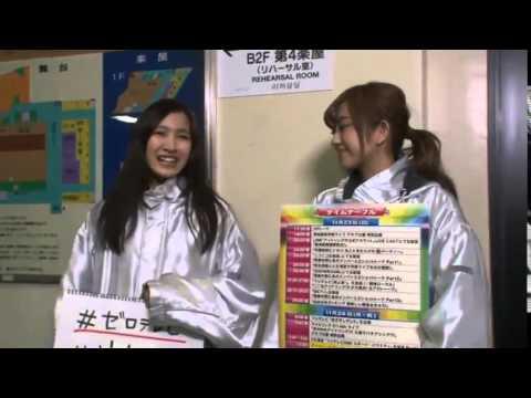 スケジュールはこちら https://idoling.fujitv.co.jp/news/20141119002503 さよなら菊地亜美!アイドル卒業までのカウントダウン http://yout...