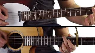 Boy Lee Brice Guitar Cover - Jam Along from Full Lesson.mp3