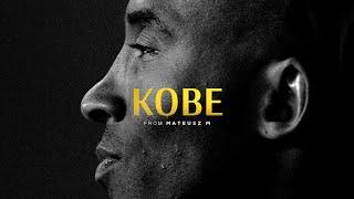Kobe Bryant - Inspirational Video
