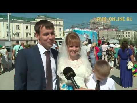 Развлечения супружеских пар видео из архива фото 313-316