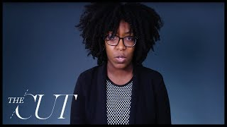 Working Moms React to Ivanka Trump's Women Who Work
