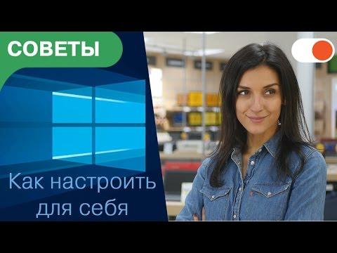 Как установить NET Framework 35 на Windows 8 81
