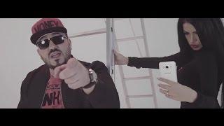 Repeat youtube video MR JUVE - Lumea barbatilor (VIDEO OFICIAL 2017)