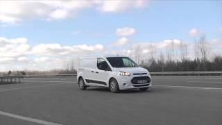 Как сократить расход топлива автомобиля(, 2016-03-15T16:59:04.000Z)
