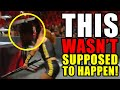 Download Video These 11 Moments Were NOT Supposed to Happen At WWE Extreme Rules 2019 (Blunders) MP4,  Mp3,  Flv, 3GP & WebM gratis