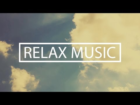 2 HOUR MUSIC MIX ~ RELAXING BGM INSTRUMENTALS FOR STUDY, GAMING & CHILL ꈍ .̮ ꈍ