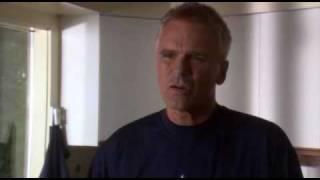 Video Stargate SG-1: SG-1 gets introduced to Joe Spencer download MP3, 3GP, MP4, WEBM, AVI, FLV Agustus 2017
