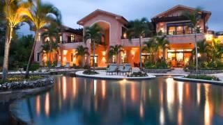 Дешевые отели москва(Весь мир у Ваших ног! http://su0.ru/T42e Хотите бронировать отели недорого, с выгодой? Вам сюда! http://su0.ru/T42e., 2015-12-08T08:20:49.000Z)