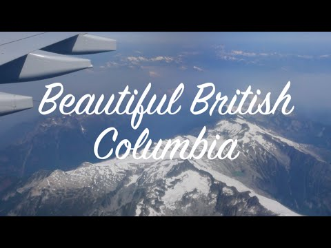 beautiful-british-columbia---canada-|-a-short-film-|