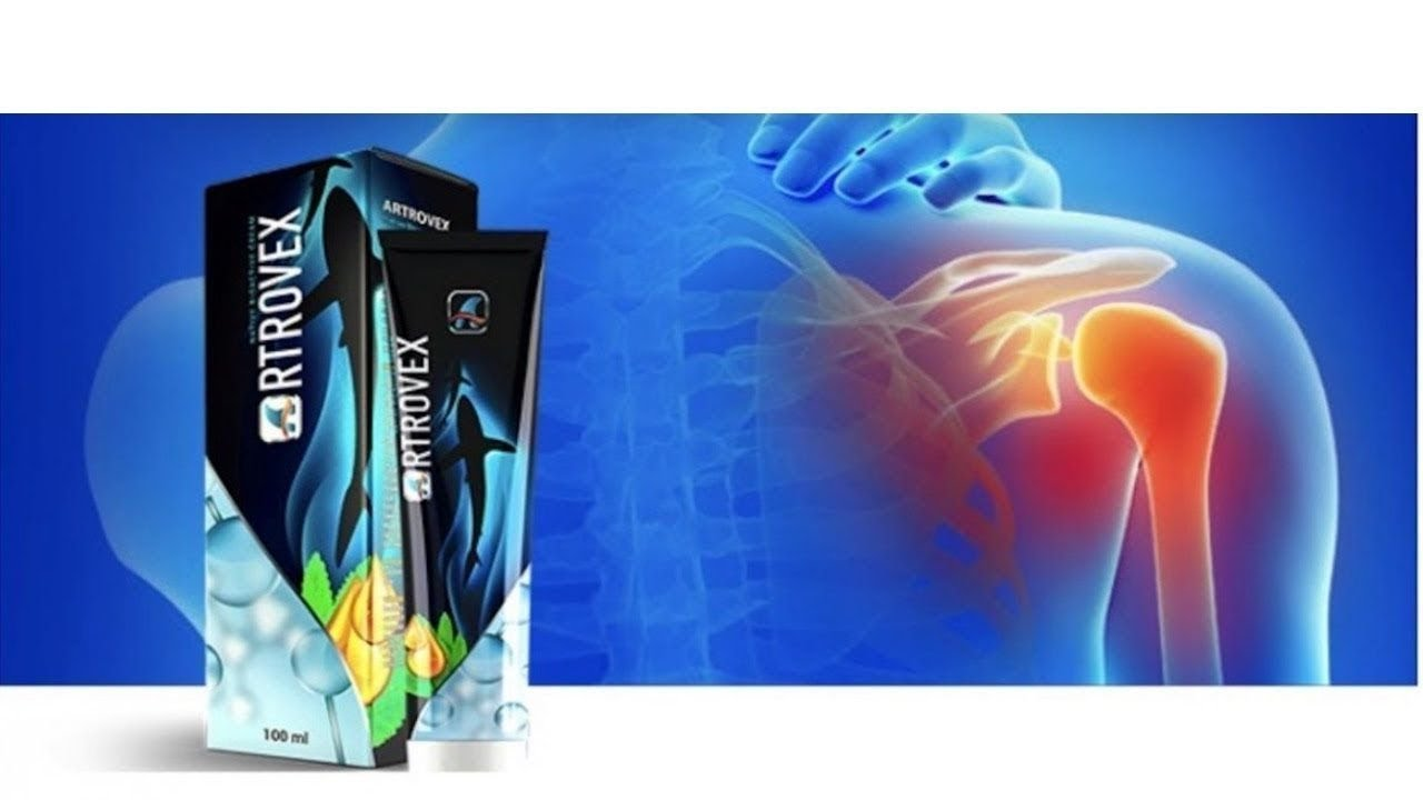 unguente care ameliorează durerea în osteochondroză blocaj pe articulația umărului pentru durere