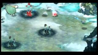 Let's Play Island of Wakfu Stage 14 [FINAL]