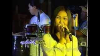 Repeat youtube video 16 years girl-----Mee Mee Gae