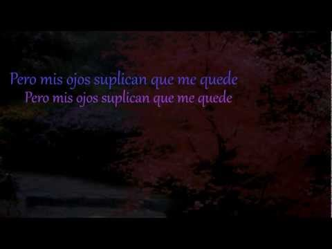 Alesana - Vestige [Sub. Español HD]