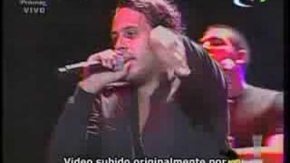 Servando Y Florentino - Tengo Un Corazon ( Barquisimeto Top Festival 2008  )