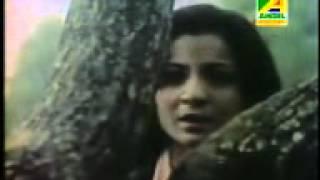 Tare bolano gelona  Asha bhosle lalkuthi   YouTube