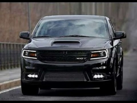 Hqdefault on Dodge Durango Aftermarket Hood