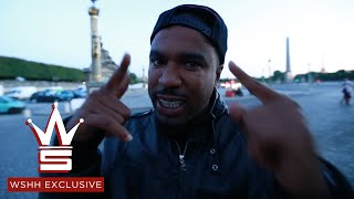 "N.O.R.E. ""In the 1st / Fuck You Freestyle"" (WSHH Exclusive - Official Music Video)"
