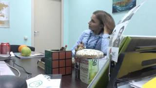 Собеседование на должность менеджера Как устроиться в туристическую фирму(, 2015-01-30T13:07:09.000Z)