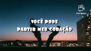 Robin Schulz & Felix Jaehn | One More Time ft. Alida | Tradução