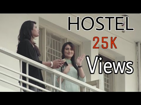 Hostel | Sharry Mann | Video Song |...