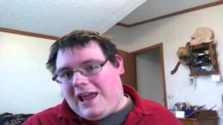 BigAl Vlog: 3-6-12