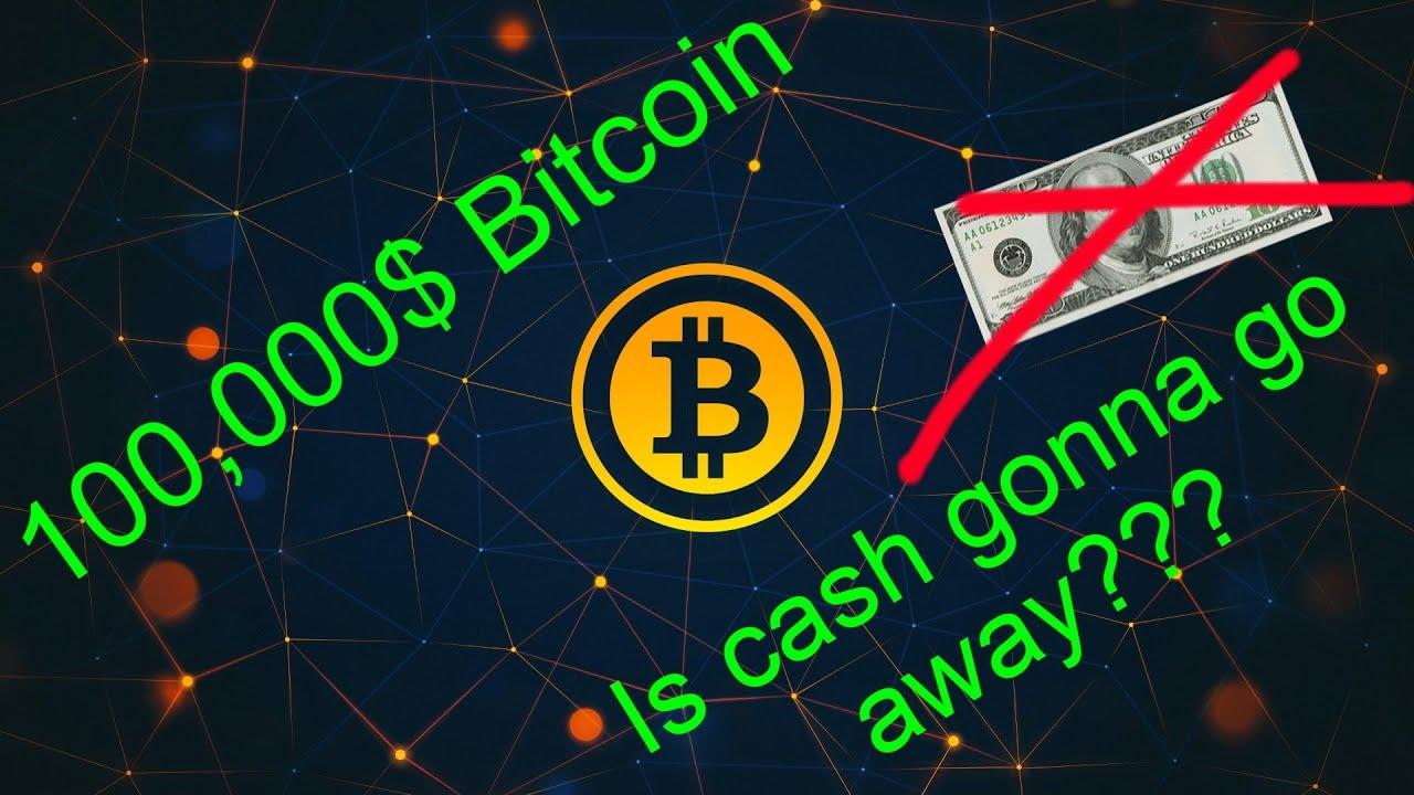bitcoin now news