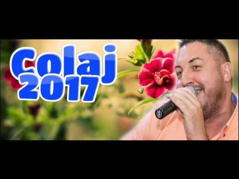BOGDAN DE LA FIENI 2017 CEL MAI ASCULTAT COLAJ DE MUZICA DE PETRECERE HORE SI SARBE
