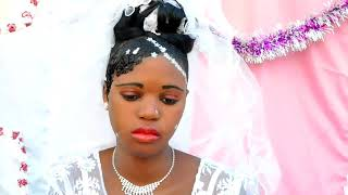 Gumha_Shagembe_Harusi_Ya_John_Masali_(Official_Music_Video)_Directed_By_Elick_Tz