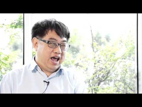 สถานีทีดีอาร์ไอ: ปัญหาการแทรกแซงราคายางในประเทศไทย