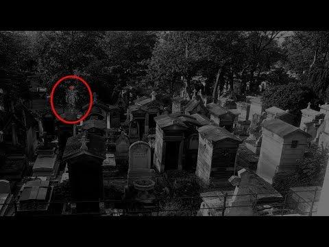 Paranormal olaylar - HAYALET City Cinler Göründüler.!!!!
