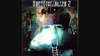 Watch Buckethead Two Pints video