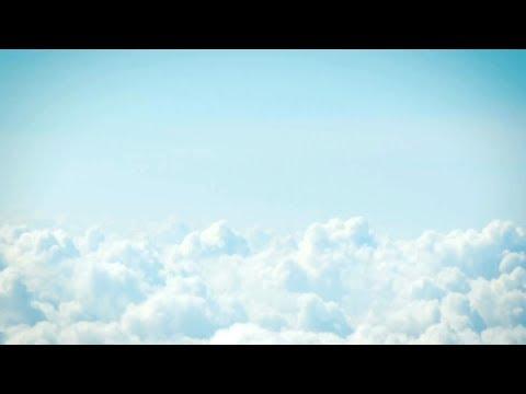 MIYAVI「Under The Same Sky」Music Video