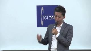 【前編】cakes 加藤氏 ネットにおけるコンテンツビジネスの市場化