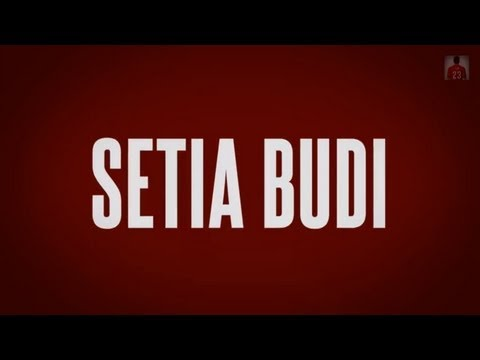 STM Setia Budi [Flash Lyrics]