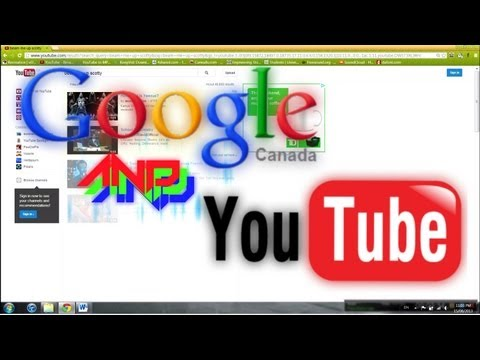 16 Awesome Things You Didn't Know About Google And Youtube - Easter Eggs